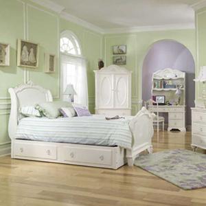 Bedroom Furniture Store Baer S Furniture Florida