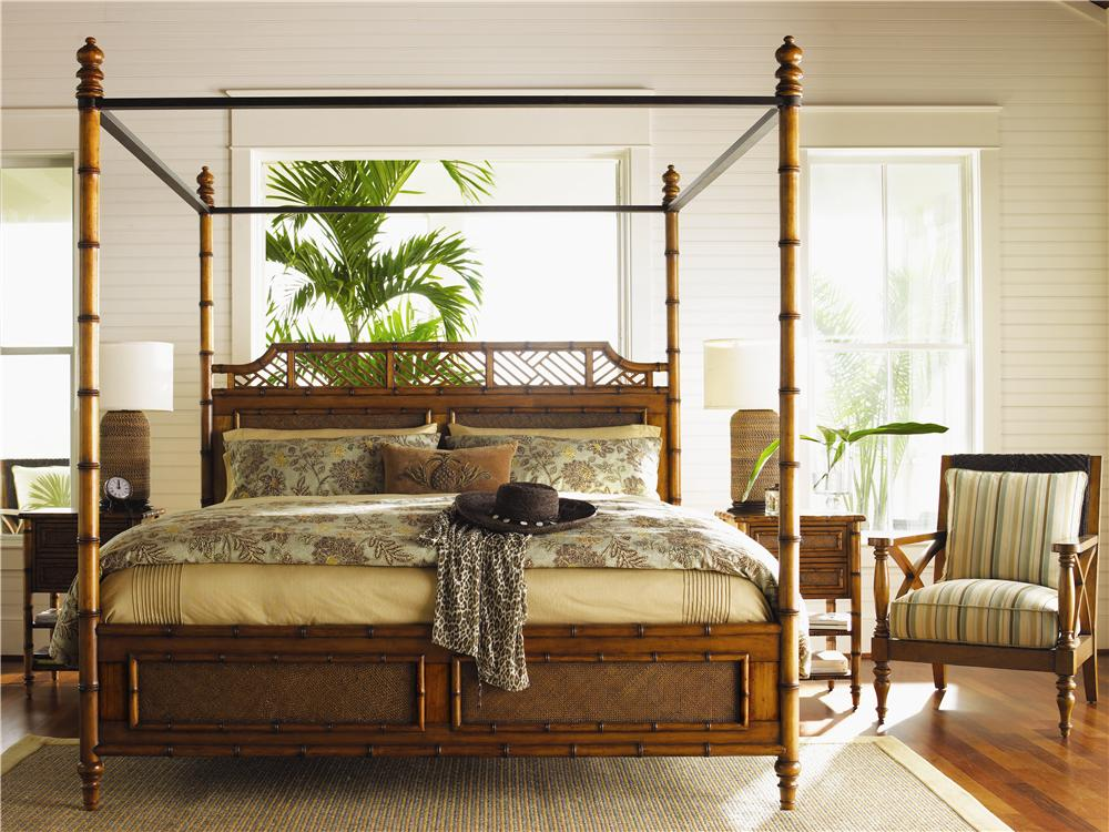 tommy bahama bedroom sets. Island Estate Tommy Bahama Home at Baer s Furniture  Miami Ft Lauderdale