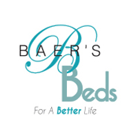 Baer's Beds