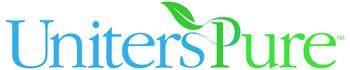 Uniters Pure Logo