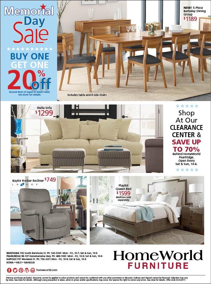 . Kailua Kona   Kailua Kona  Hawaii 96740 Furniture Store