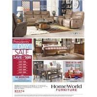 Kailua Kona Kailua Kona Hawaii 96740 Furniture Store