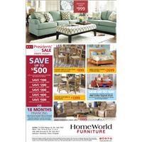 Hilo Hilo Hawaii 96720 Furniture Store
