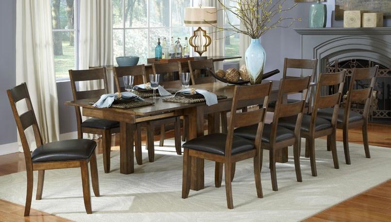 Shop dining room sets