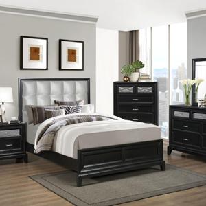 all bedroom furniture browse page bedroom furniture