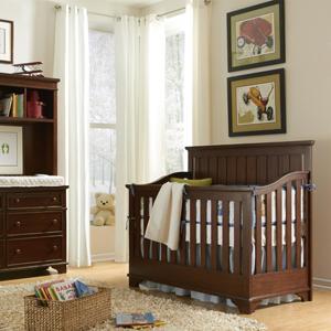 Bedroom Furniture Darvin Furniture Orland Park