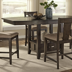 All Dining Room Furniture Darvin Furniture Orland Park
