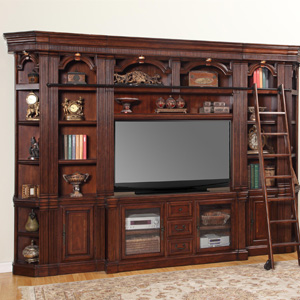Entertainment Furniture Darvin Furniture Orland Park Chicago Il Furniture Store