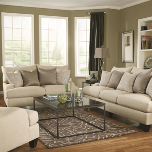 Living Room Furniture Darvin Furniture Orland Park Chicago Il Furniture Store