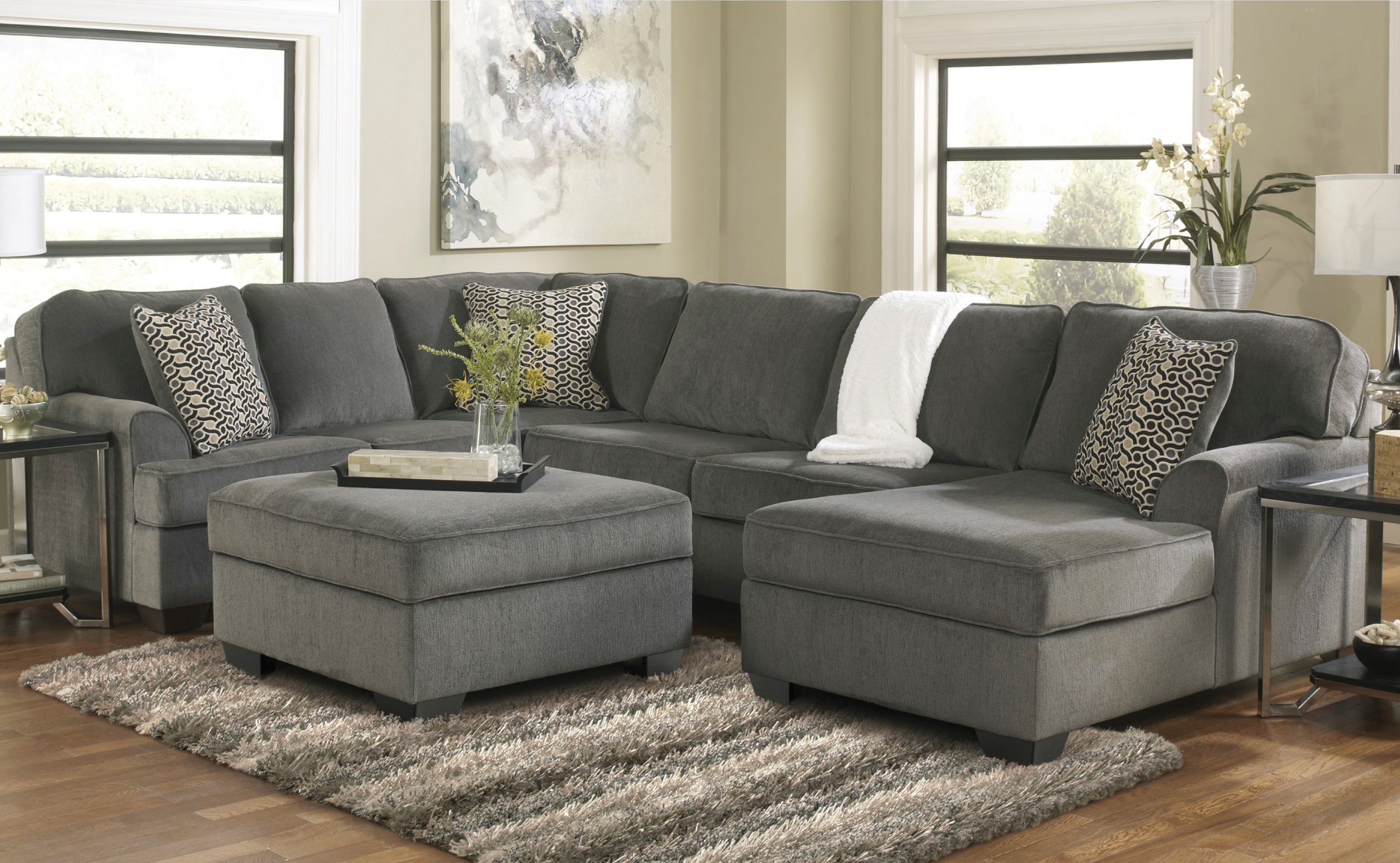 Sofa Beds Sale Chicago