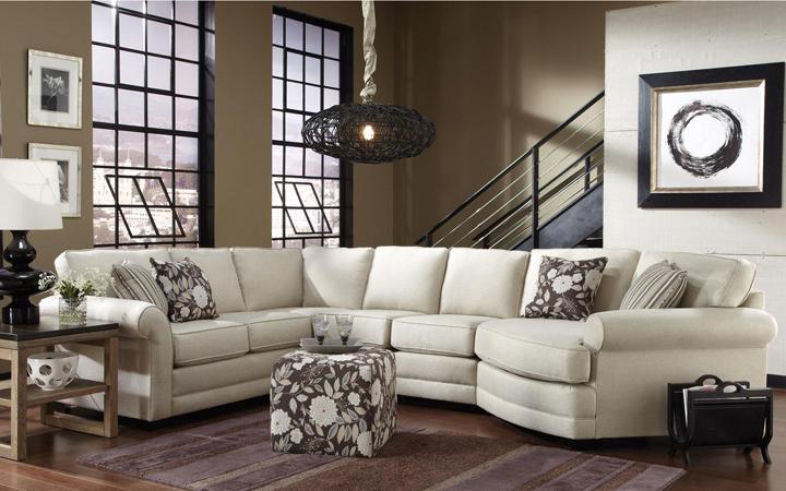 Living Room Furniture Pilgrim Furniture City