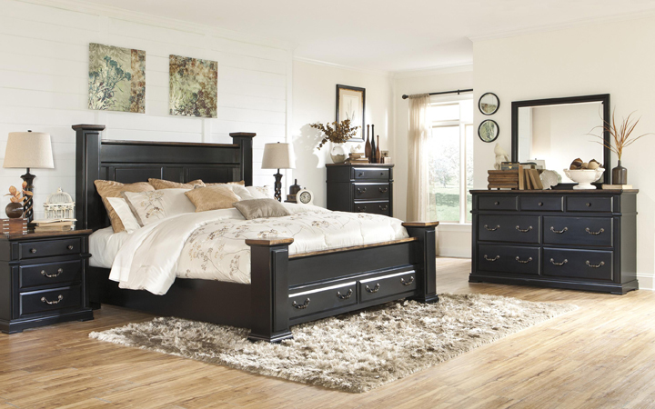Bedroom Furniture Pilgrim Furniture City