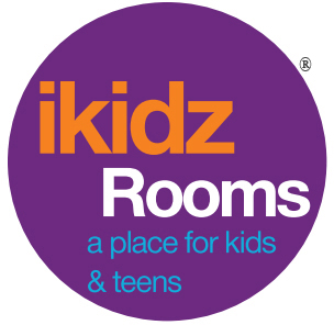 IKidz Rooms™ By Ashley Furniture