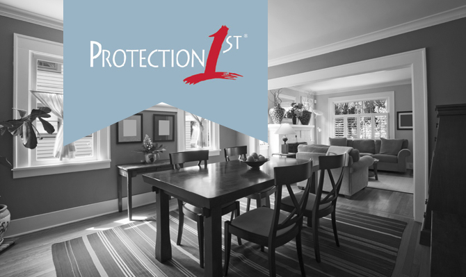 Furniture Protection Plans With Protection 1st At Pilgrim Furniture City Hartford Bridgeport