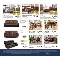 Royal Furniture Trussville Al Trussville Alabama 35235 Furniture Store