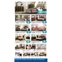 Royal Furniture Memphis Warehouse Tn Memphis Tennessee 38116 Furniture Store
