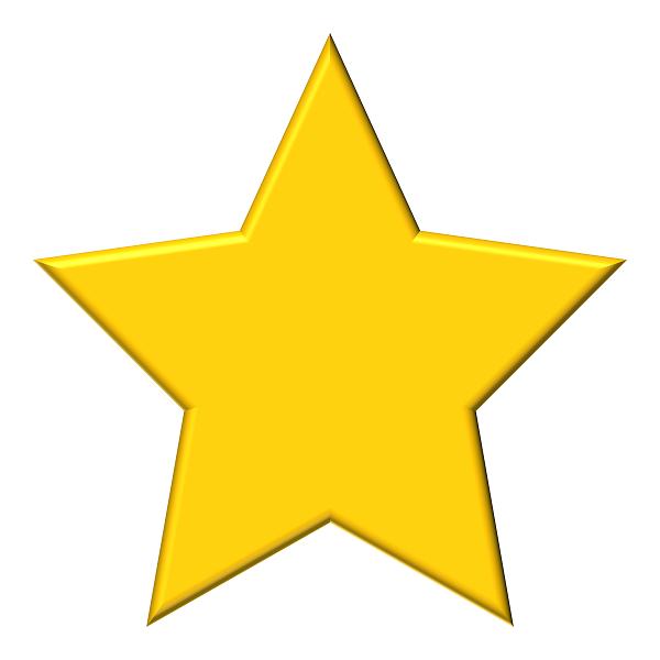 Showplace Star