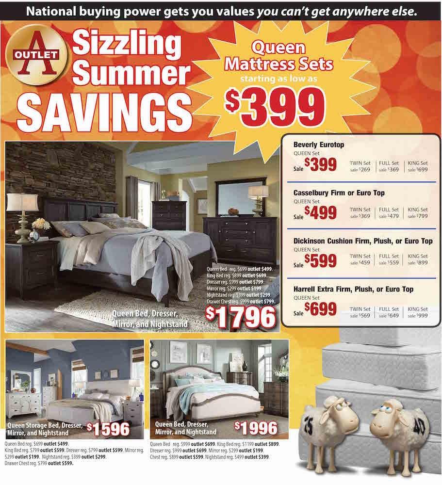 Adcock Furniture Bogart Georgia 30622 Furniture Store