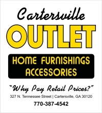 Cartersville Outlet