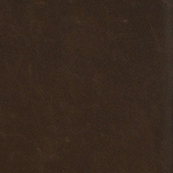 Brown Bonded Leather 50026
