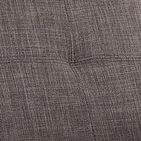 Grey Linen-Like 902481