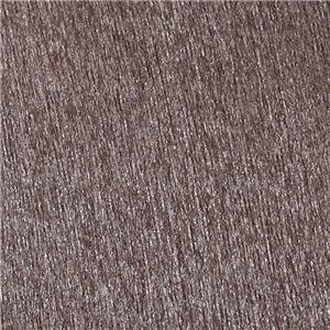 Grey Fabric 902504 Grey
