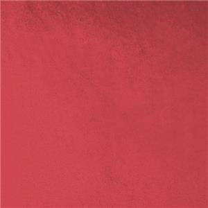 902680 Red 902680 Red