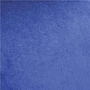 Blue Velvet 903815