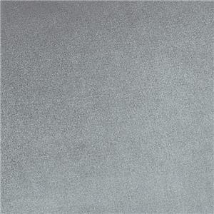 Grey Velvet 903816