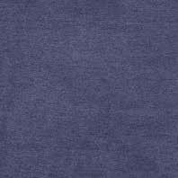 Blue Chenille Blue Chenille