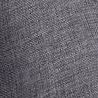 Charcoal Grey Woven Fabric Charcoal Grey Woven Fabric