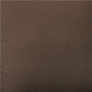 Chocolate Linen-Like Chocolate Linen-Like