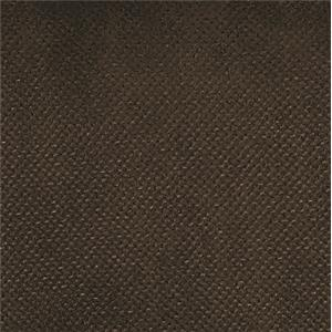 Chocolate Textured Chenille Chocolate Textured Chenille