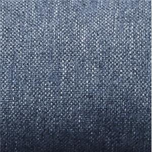 Blue Ava-Blue