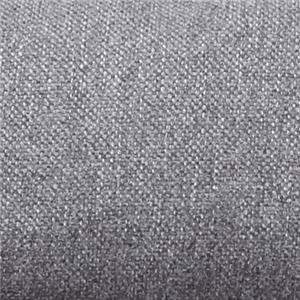 Grey Ava-Grey