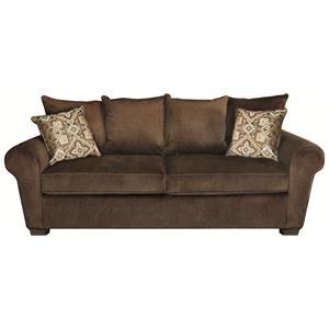 Ej Lauren At Sofadealers Com Sofas Couches Reclining