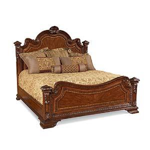 Furniture Beds Bedroom Design Ideas
