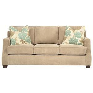alan white at sofas couches reclining sofas sleeper sofas sectional sofas