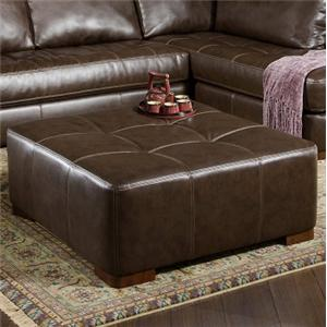 Ottomans Store   Rock Bottom Beds   Roseville, California, Rocklin, Citrus  Heights, Lincoln Furniture And Mattress Store