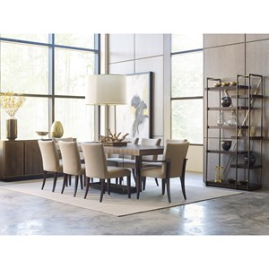 Formal Dining Room Group Store