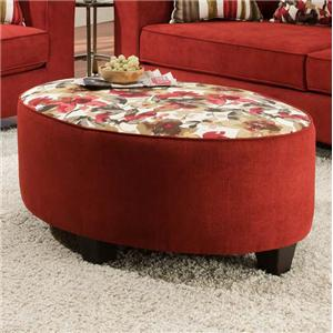 American Furniture Ottomans Store   Barebones Furniture   Glens Falls, New  York, Queensbury Furniture And Mattress Store