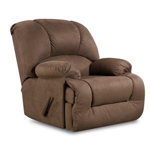 American Furniture At Reclinerdealers Com High Leg Pop