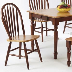 Amesbury Chair At Pittsfield Furniture Company
