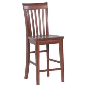 Amesbury Chair Bar Stools Store   Pittsfield Furniture Company   Pittsfield,  Massachusetts Furniture And Mattress Store