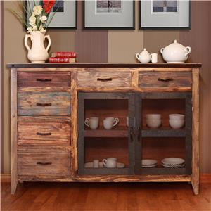 International Furniture Direct All Dining Room Furniture Store   Woodworku0027s  Home Furnishings   Miami, Palmetto Bay, Pinecreast, Cutler Bay, ...