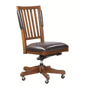 Office Chairs Store Furniture Appliance Outlet Twin Falls