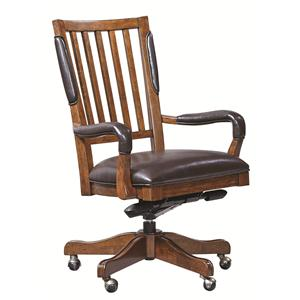 Christmas Point Baxter.Office Chairs Store Christmas Point Wild Rice Co Baxter