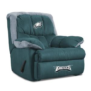 Rocker Recliner  sc 1 st  DoBizBuzz The Furnishing Network & Baseline Licensing Group Recliners Store - Furniture Land Texas ... islam-shia.org