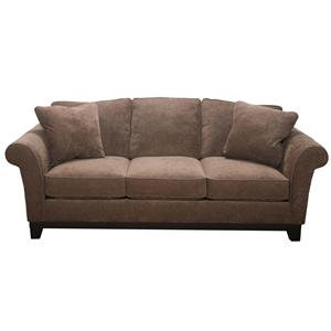 Delightful Sofa Sleeper Dealers