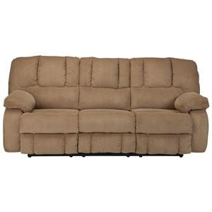 Benchcraft At Sofadealers Com Sofas Couches Reclining